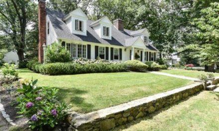 This Week in EG Real Estate: 12 New Listings, 13 Sold
