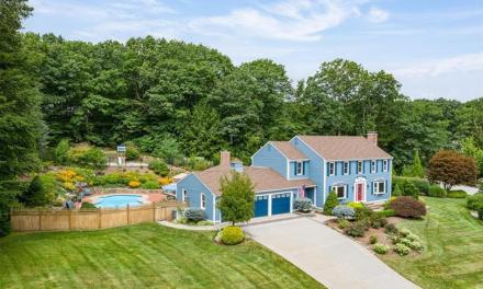 This Week in EG Real Estate: So Many Solds