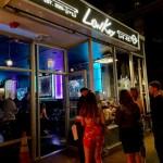 Low Key Brings Club-Like Feel to Main Street