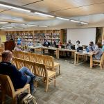 School COVID Policies: More Confusing This Year