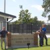 UO-Tennis Center