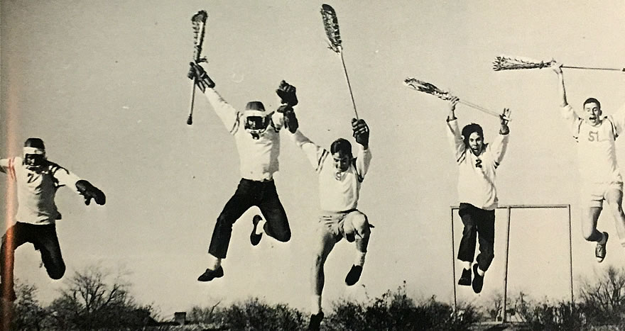 Image result for manual high school lacrosse