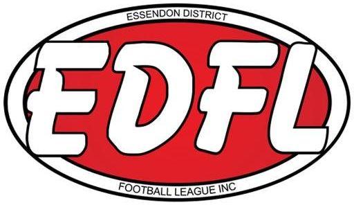 EDFL Umpire