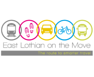 east lothain on the move logo 305x250