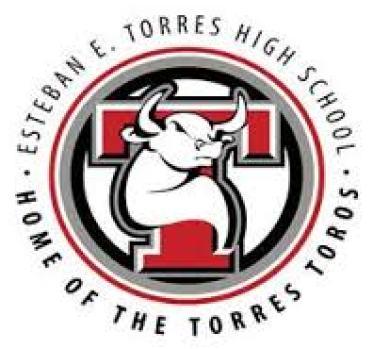 Torres Toros Football