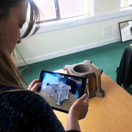 East-Leeds-Project-3D-Scan