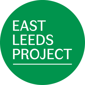East Leeds Project