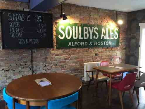 Craft Beer Co Limehouse (12)