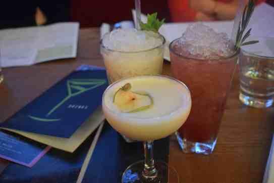 Restaurants and Bars in Camden - Gabeto (2)