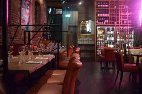 Restaurants and Bars in Camden - Gabeto (4)