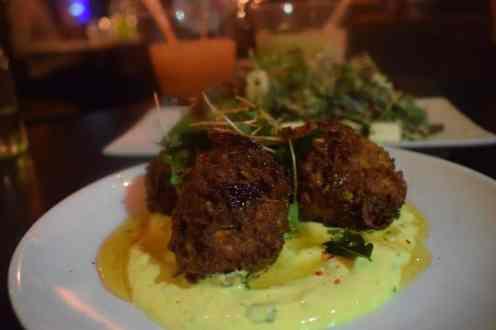 100 Hoxton restaurants in Shoredicth (2)