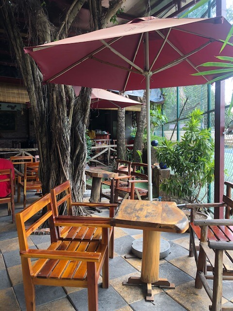 restaurants in phu quoc
