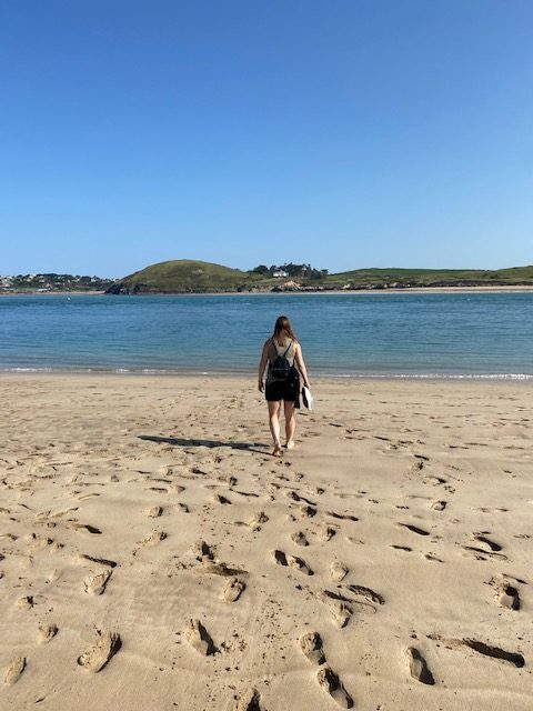 a day in padstow