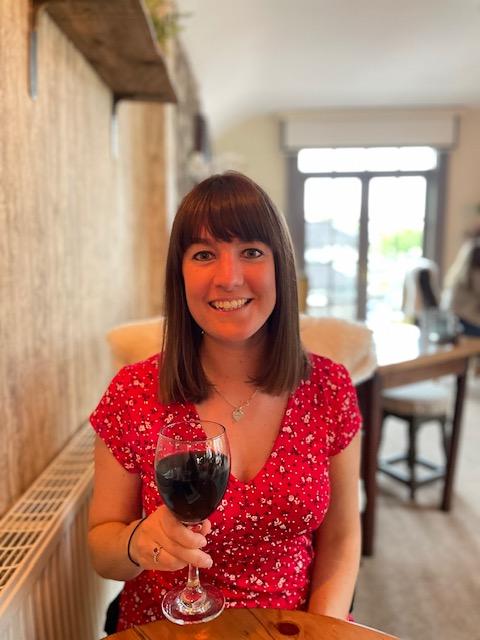 wine bar in kendal