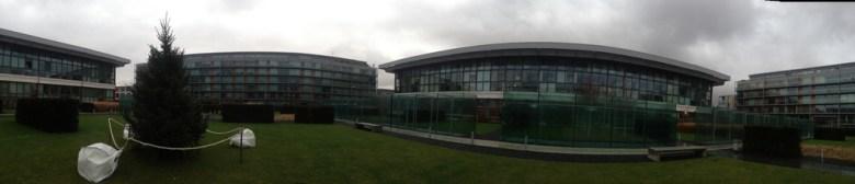 Highbury