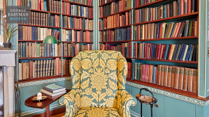 library backgrounds eastman museum computer virtual chair historic george mansion calls