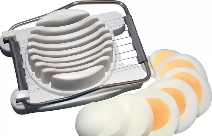 Egg Slicer type