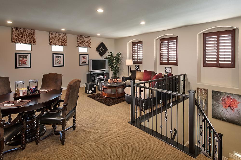 Eastmark's 7 Home Builders Offer Diverse Floor Plans