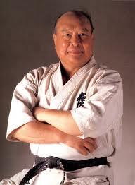 Guru Besar Karate : besar, karate, Киокушин, карате, Denis, Emilov's