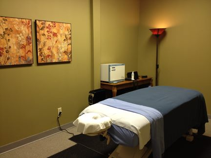 re mended massage therapists   east memphis moms