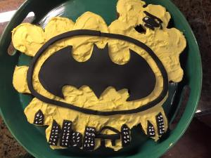 batmancupcakes