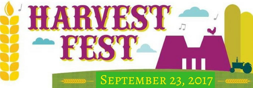 Memphis Zoo Harvest Fest 2017