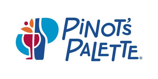 Pinot's Palette Sanderlin