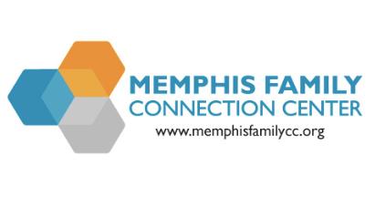 Memphis Family Connection Center