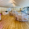 Wedding Barn Venue