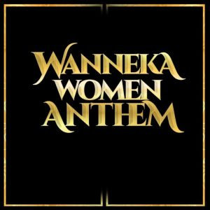 Teni – Wanneka Women Anthem mp3 download