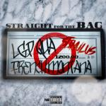 (Mp3+Mp4) French Montana – (Straight For The Bag) Feat. LGP Qua