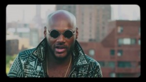VIDEO: 2Baba – We Must Groove Ft. Burna Boy