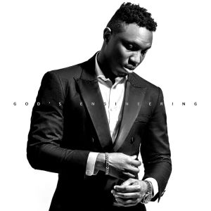 A-Q – You Must Feel Am Ft. Oxlade