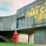 VIDEO: Adina – Take Care Of You Ft. Stonebwoy