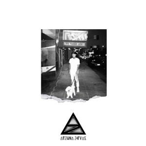 Arizona Zervas – Roxanne (Remix) Ft. Swae Lee