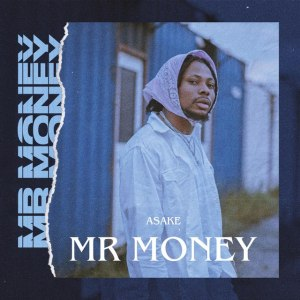Asake – Mr Money mp3 download