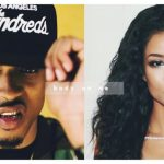 August Alsina – Body on me Ft. Jhene Aiko