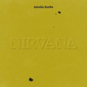 Azealia Banks – Nirvana