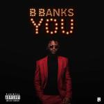 Bbanks – You