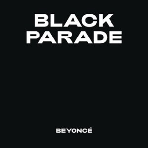 Beyonce – Black Parade mp3 audio