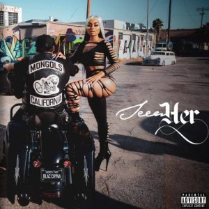 Blac Chyna – Seen Her mp3 song