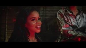 VIDEO: Blaklez – Lepara mp4