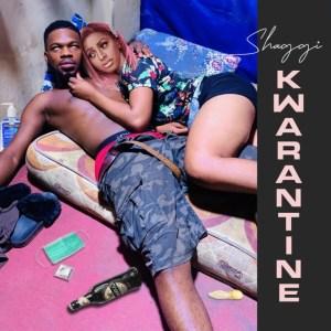 Broda Shaggi – Kwarantine mp3 download