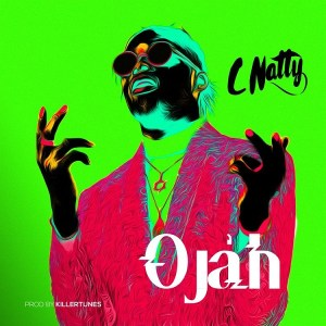 C natty ojah mp3 download