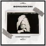 Cassper Nyovest ft. Zola 7 – Bonginkosi