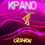 Crayon – Kpano (Prod. Ozedikus)