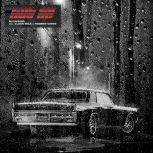 DJ Unwind – Let Go Ft. Freddie Gibbs & Black Milk