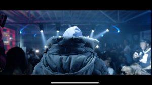 VIDEO: DaBaby – Shut Up