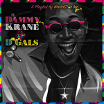 Dammy Krane – House Party