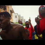 VIDEO: Davolee – Pepper